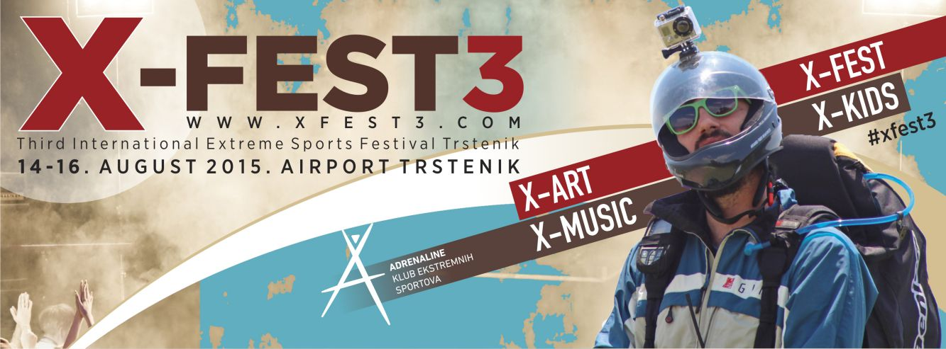 X FEST3 2015 01 compressed